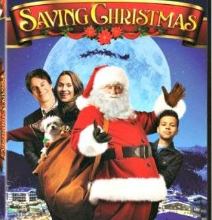 Bring Another Amazing Lionsgate Family Film Home For The Holidays