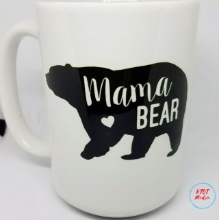 Make Mama's Day with Thoughtful Personalized Gifts for Mom
