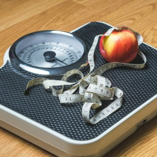 Five Healthy Ways to Lose Weight Faster