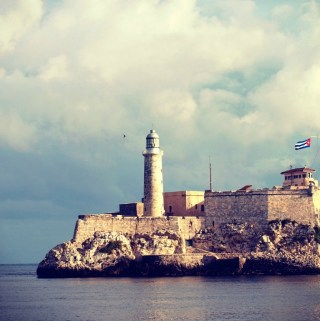 Romantic Guide to Havana: Best Experiences for a Couple in Love