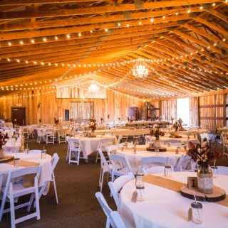3 Tips For Planning the Best Wedding Reception Ever
