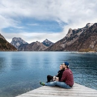 Road Trip With Spouse: How To Make it Amazing