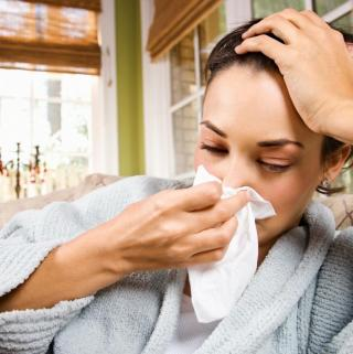 4 Ways To Take Control Of Your Asthma