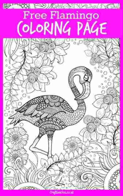 10 Favorite Summer Coloring Pages Free Printables