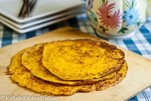 Pancakes 530-0829