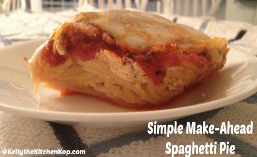 simple-spaghetti-pie