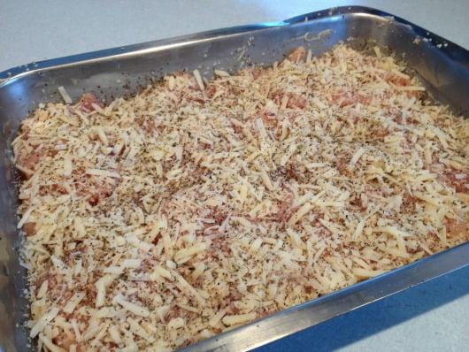 parmesan-chicken-cheese