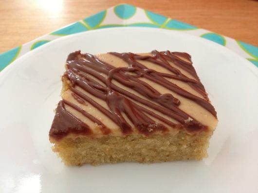 best peanut butter cake recipe side shot.jpg