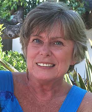 Joanie new pic