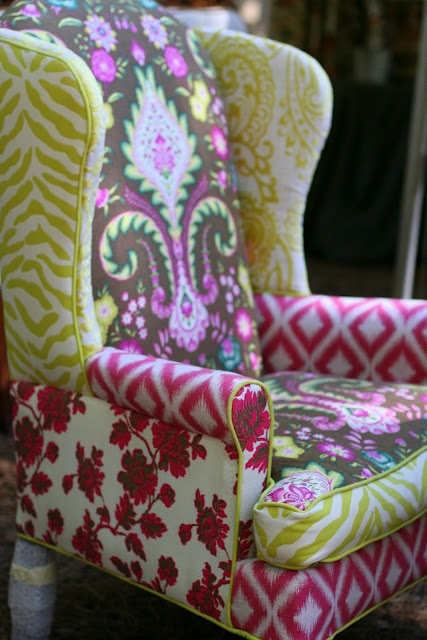 wing chair1