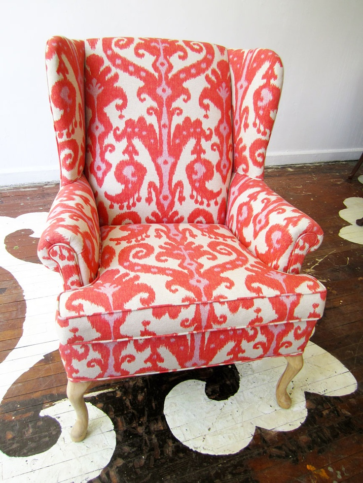 wing chair2