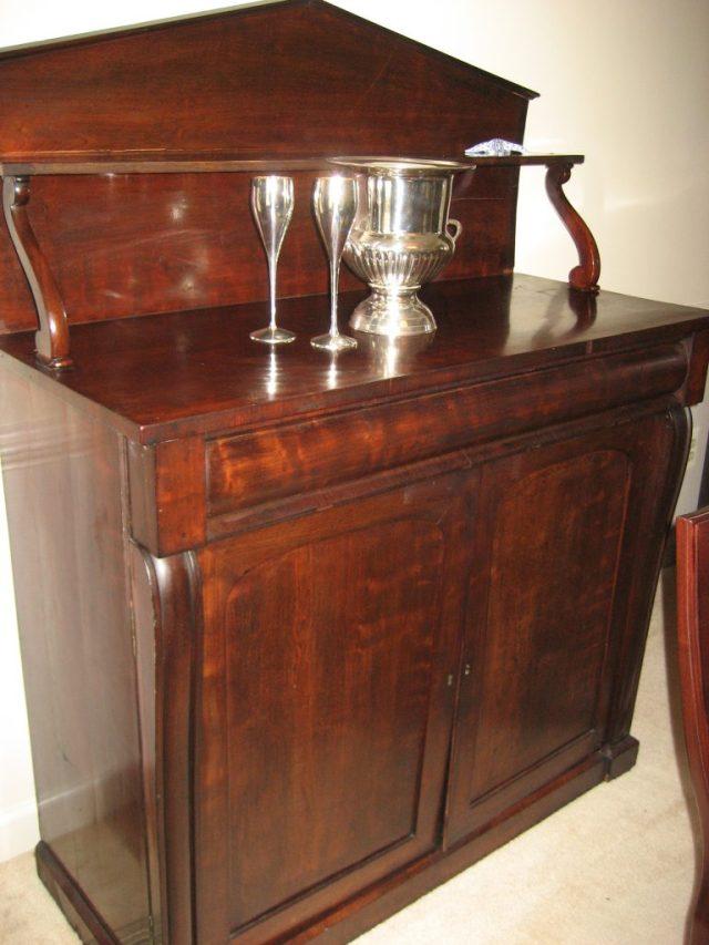 1-antique-buffet