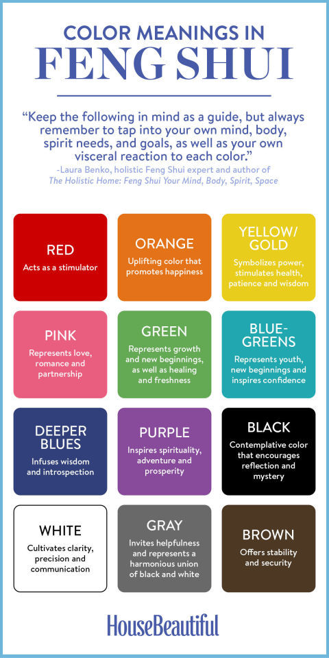 color-meaning