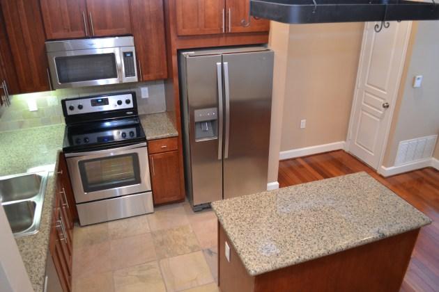 A10 Kitchen3
