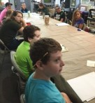 Chips Drawing Class 2
