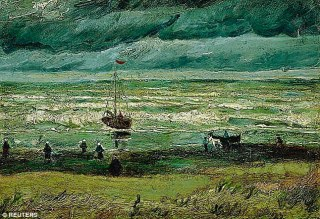 van-gogh-sailing