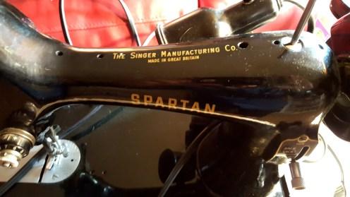 singer-spartan-3