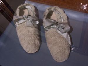 ida-slippers