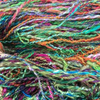 Yarn 2