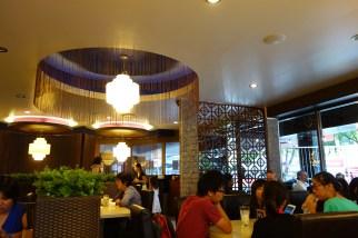 Roti Place
