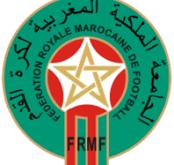 الجامعة الملكية المغربية لكرة القدم تتقدم بطلب رسمي لاستضافة نهائي دوري أبطال إفريقيا وكأس الكونفيدرالية بمدينة الدار البيضاء المغربية