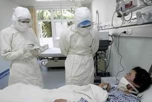 فيروس كورونا هل هو وباء حقاً أم هو حرب بيولوجيه موجهة ضد الصين