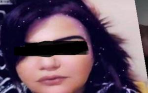 """محكمة الاستئناف تقضي بالإعدام للمتهم في قضية مغتصب """"حنان بنت الملاح """""""