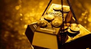 سوق الذهب في مصر