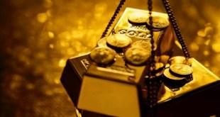 أسعار الذهب اليوم في مصر الاحد 16 فبراير 2020