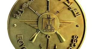 حظر التجوال في جميع محافظات مصر : المتحدث العسكري ينفي فرض حظر التجوال في محافظات الجمهورية