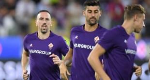 تعافي ثلاث من لاعبي نادي فيورنتينا الإيطالي الذين أصيبوا سابقا بفيروس كورونا