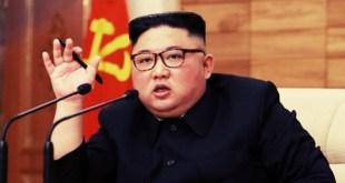 وفاة زعيم كوريا الشماليا كيم جونغ أون تضارب انباء بين مصادر موثوقة
