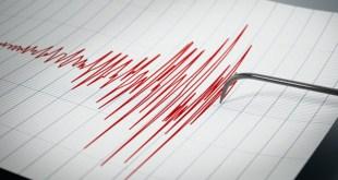زلزال يضرب مصر الان