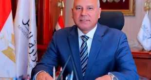 وزارة النقل المصرية تعتذر رسمياً عن واقعة مجند القطار