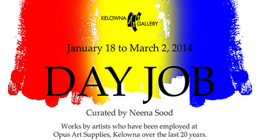 2014_Day_Job_title