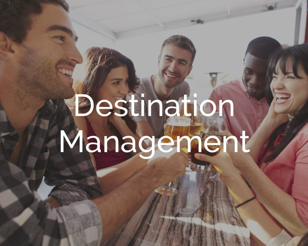 Kelowna Concierge Destination Management
