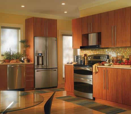 Kitchen Cabinets and Kitchen Design Services   Kelowna ...