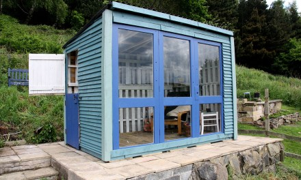 8 Reasons To Join The Tiny House Movement