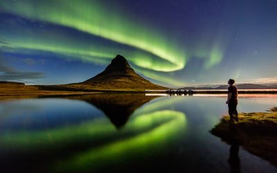 Iceland: Why I Wouldn't Go Back