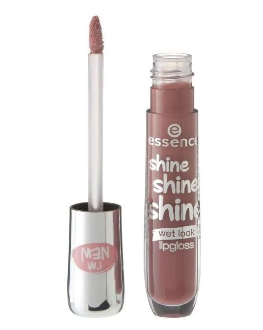 This $3 Lip Gloss is Adored by Reddit
