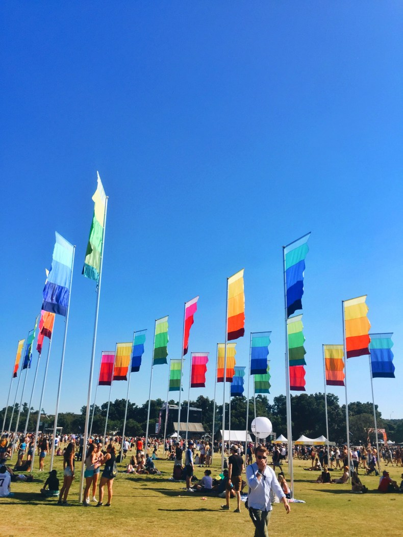 aclflags