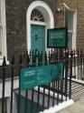Charles Dickens Museum (via K. Emmons)
