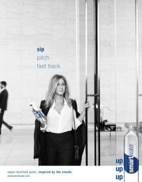 jennifer-aniston-smart-water-2016-lg