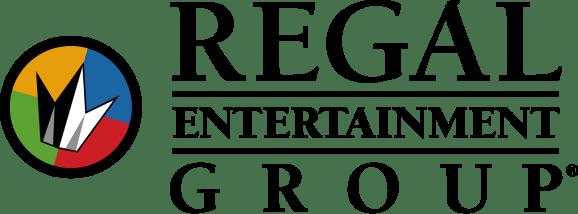 1280px-regal_entertainment_group_logo-svg