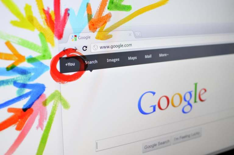 "Google prepares for the first ""Right to Be Forgotten"" trials in England"