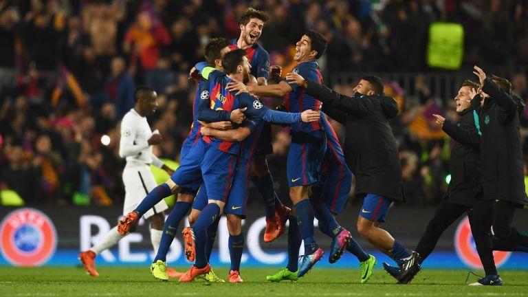 UEFA scores goal against internet giants to prevent copyright infringement