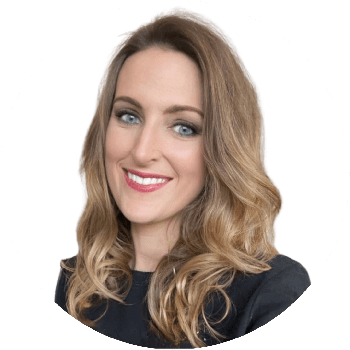 Kelsey Farish