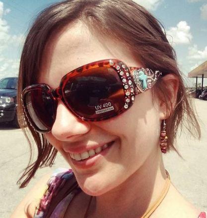 back on the bandwagon kelsey horton picture