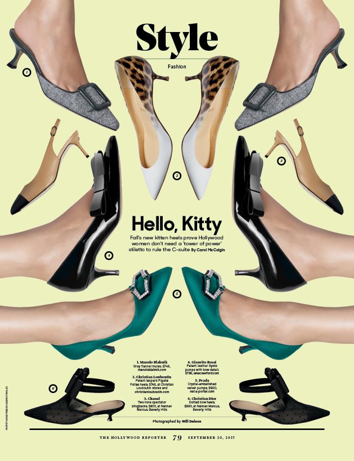 Still Life Art Direction / kelsey stefanson / art direction + graphic design / yeskelsey.com