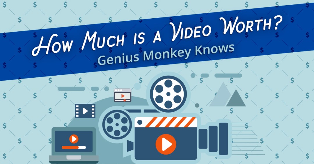 How Much is a Video Worth?